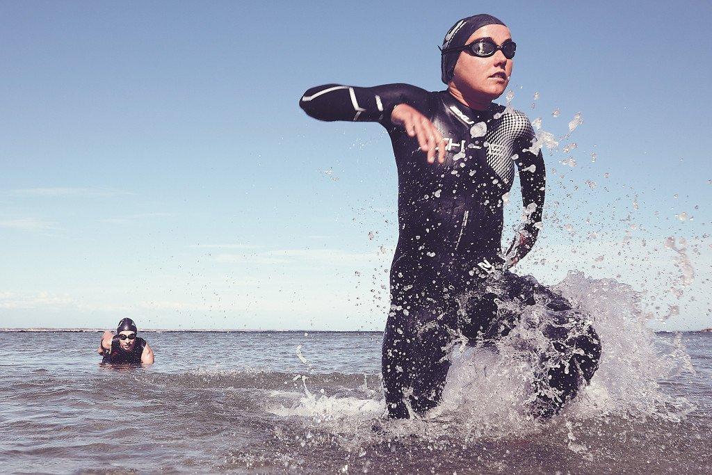 X_2XU_S16_Wetsuit_Hero_Women_3_COLOUR