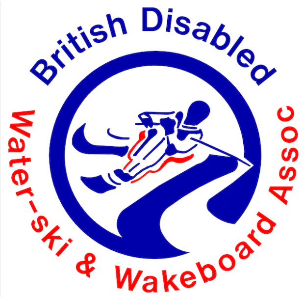 British Disabled LOGO 2015s2
